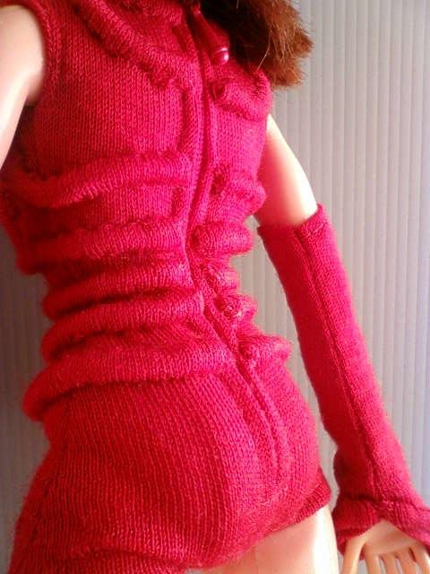 knit_combination_d.jpg