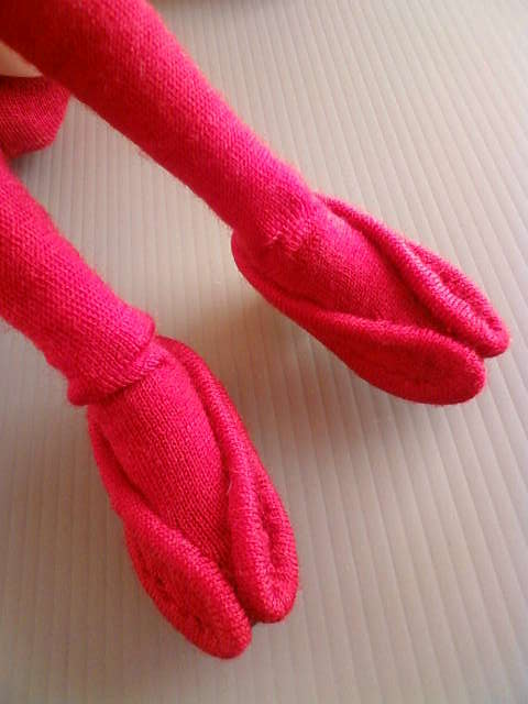 knit_combination_e.jpg