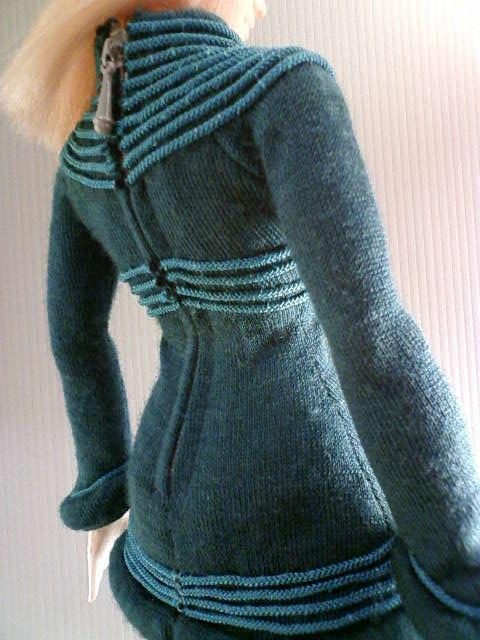 knit_onepiece_e.jpg