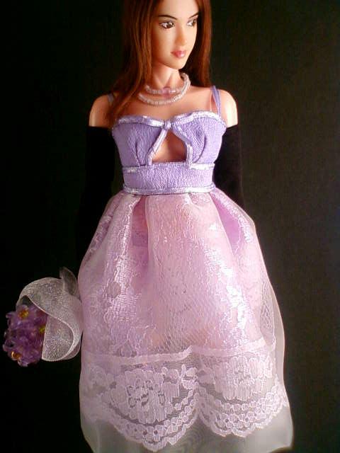 lace_violet_a.jpg