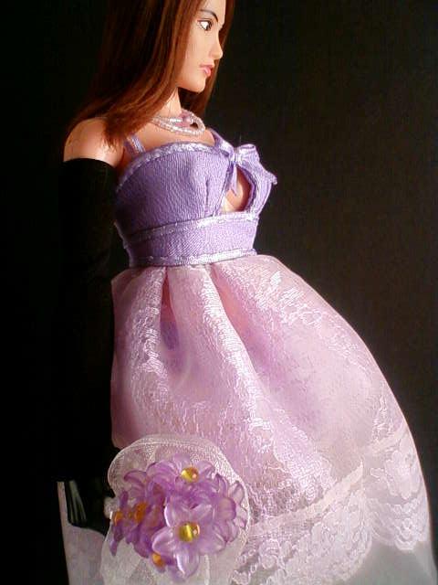 lace_violet_b.jpg