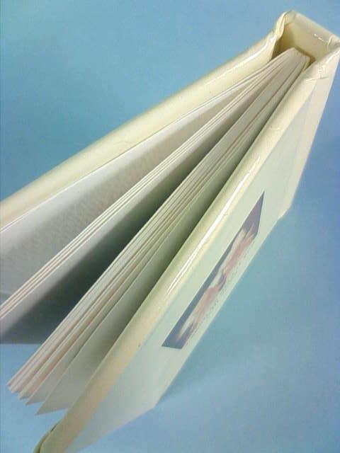 large_size_mini_book_a.jpg