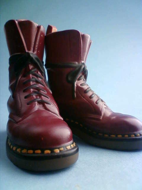 momoko_boots_a.jpg