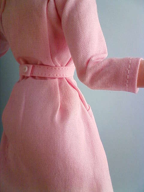 nurse_wear_pink_c.jpg