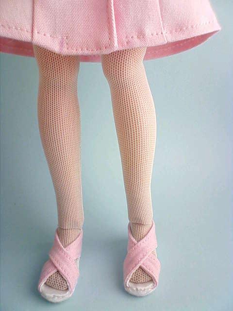 nurse_wear_pink_f.jpg