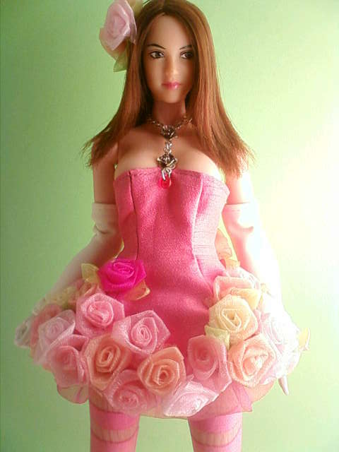 organdy_rose_dress_a.jpg