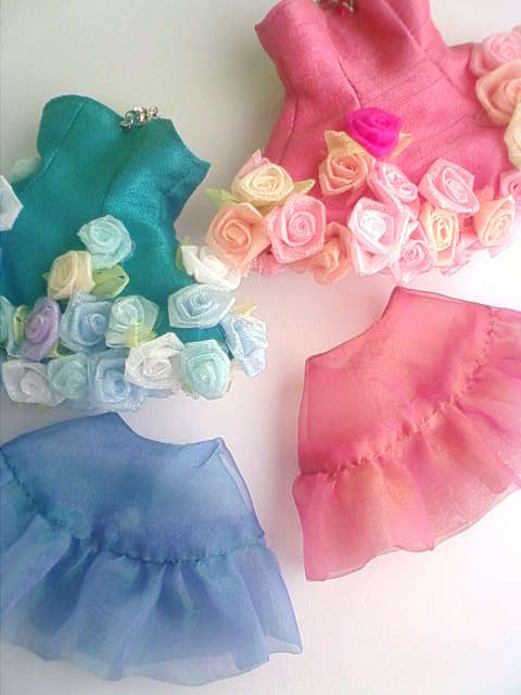 organdy_rose_dress_g.jpg