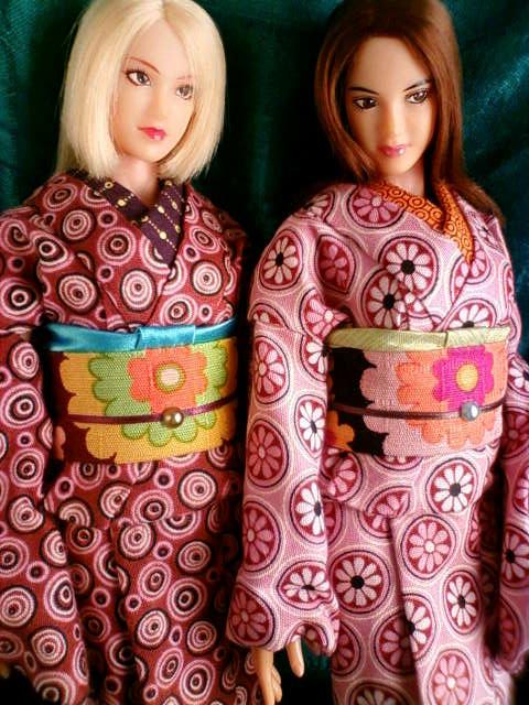 patchwork_cloth_kimono_a.jpg