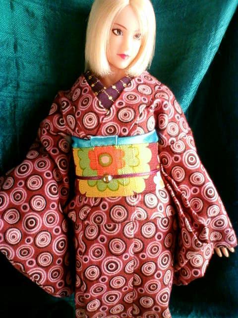 patchwork_cloth_kimono_b.jpg