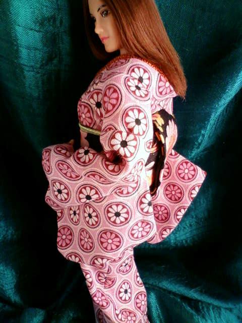 patchwork_cloth_kimono_c.jpg