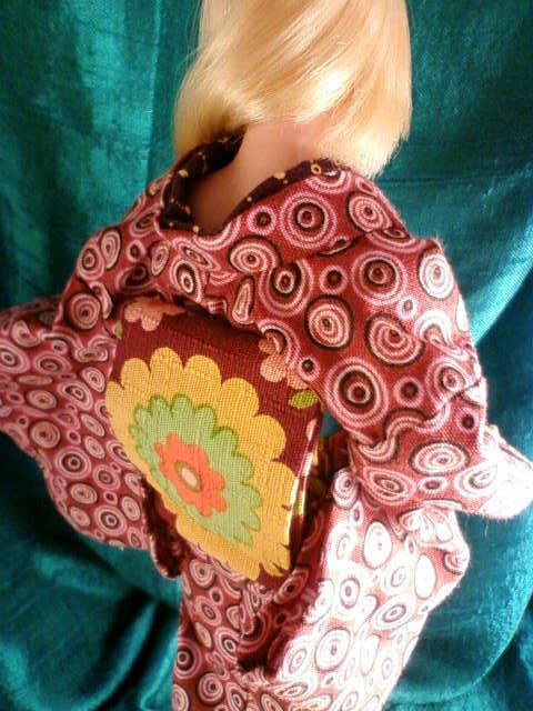 patchwork_cloth_kimono_d.jpg