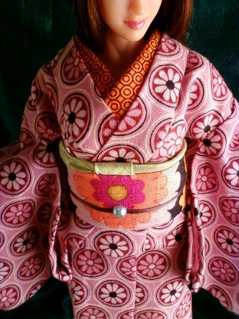 patchwork_cloth_kimono_e.jpg