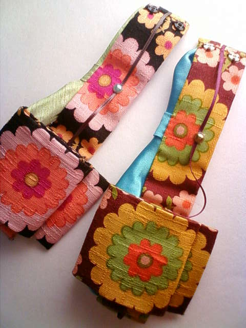 patchwork_cloth_kimono_f.jpg