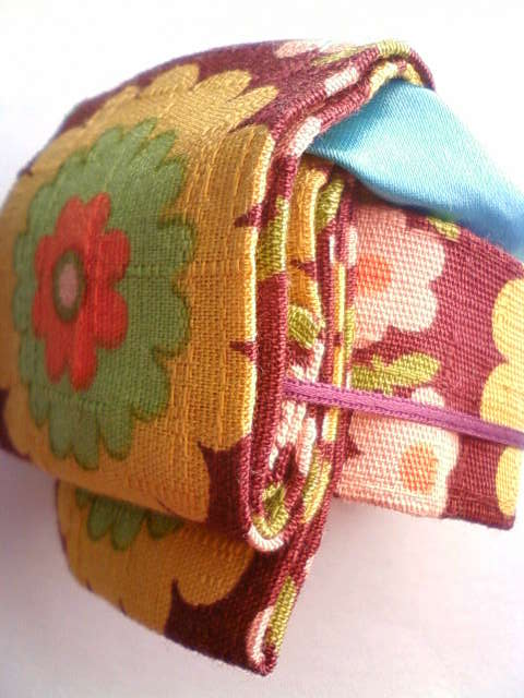 patchwork_cloth_kimono_g.jpg