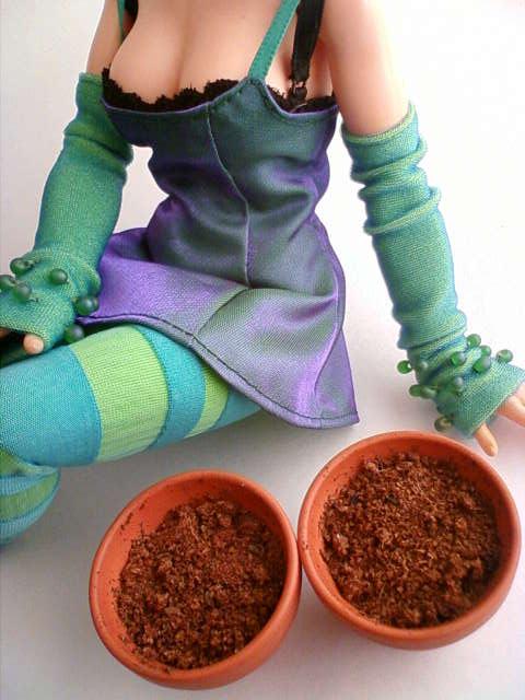plant_pot_e.jpg