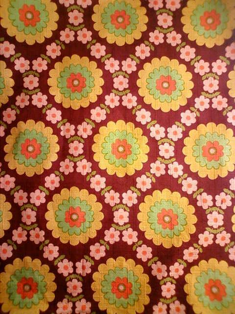 psychedelic_flower_d.jpg