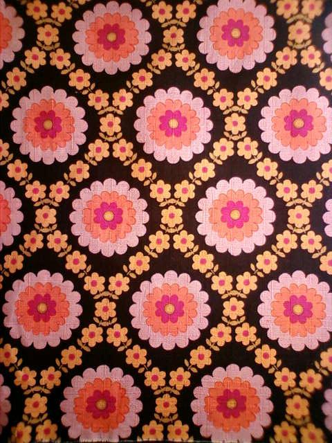 psychedelic_flower_e.jpg