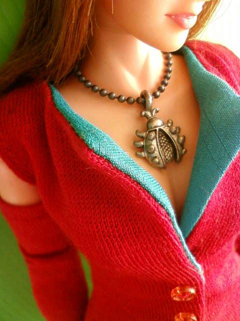 ribbon_mule_c.jpg