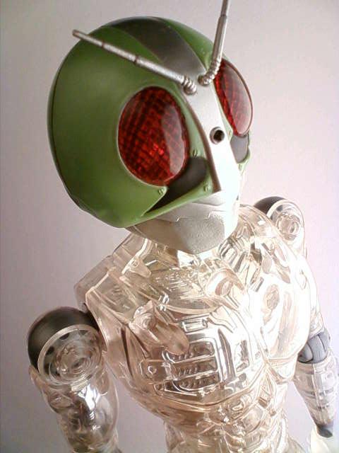 rider_mask_d.jpg