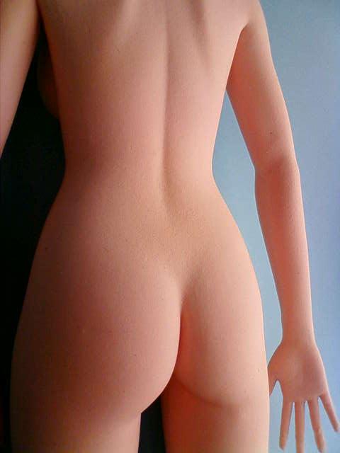 seamless_body_f.jpg