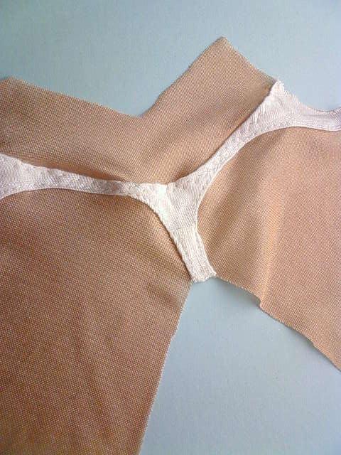 shorts_stockings_d.jpg