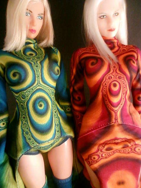 spiral_dress.jpg