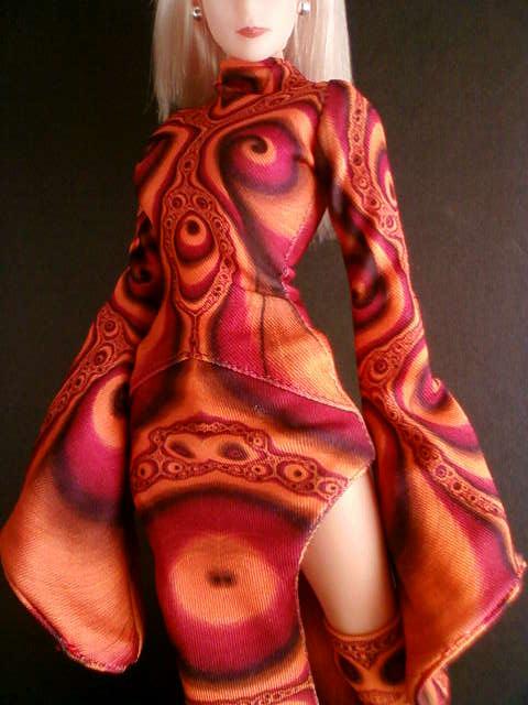 spiral_dress_orange_a.jpg