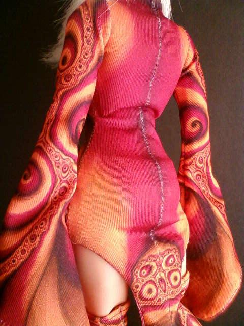 spiral_dress_orange_b.jpg