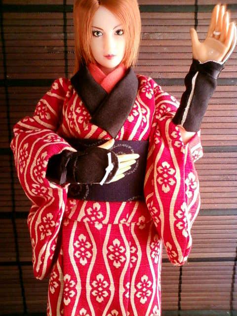 tabi_shouzoku_b.jpg