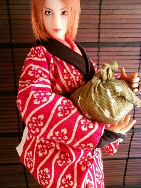 tabi_shouzoku_j.jpg