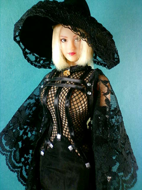 witch_long_dress_a.jpg