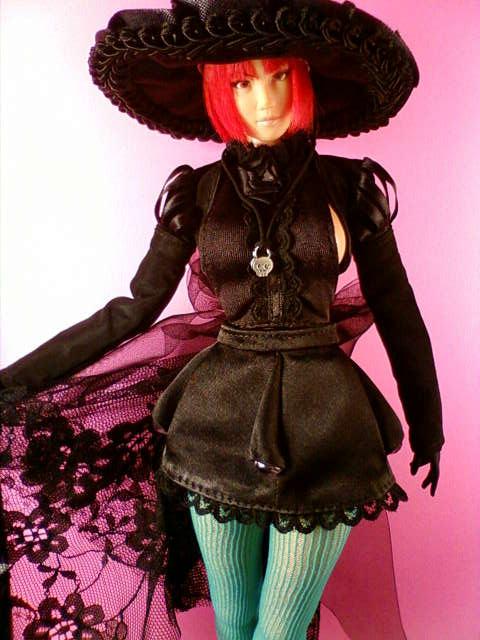 witch_mini_dress_a.jpg