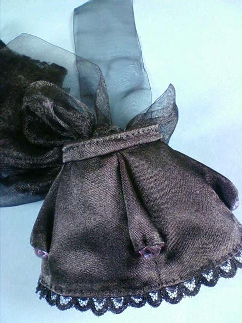 witch_mini_dress_f.jpg