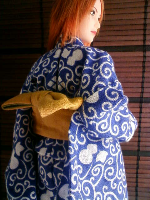 yukata_tenugui_c.jpg