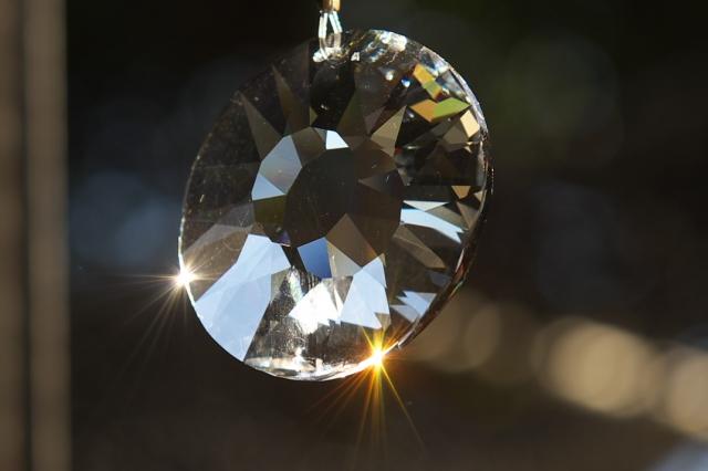 sun-catcher-11-19-2014-02.jpg