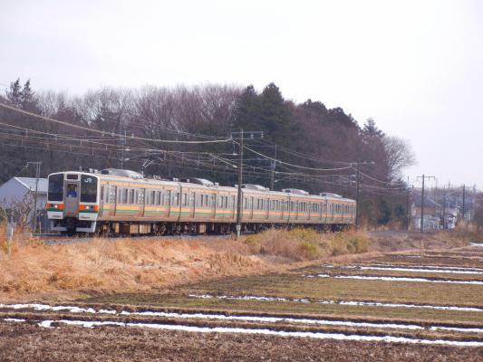 DSCN3940.jpg