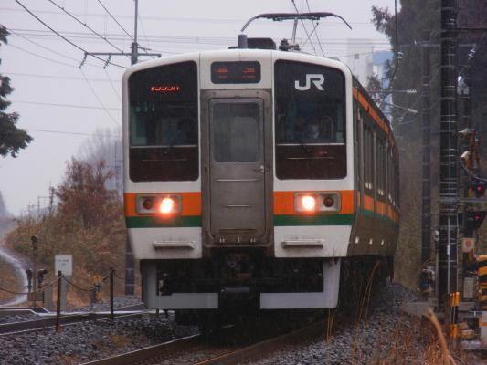 DSCN4044.jpg