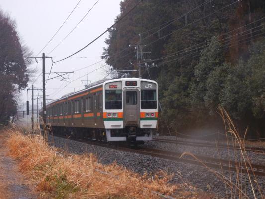 DSCN4075.jpg
