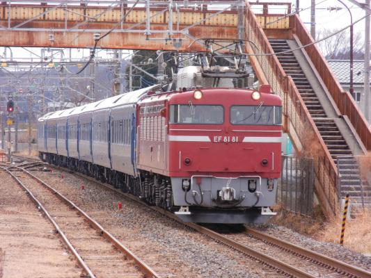 DSCN4101.jpg