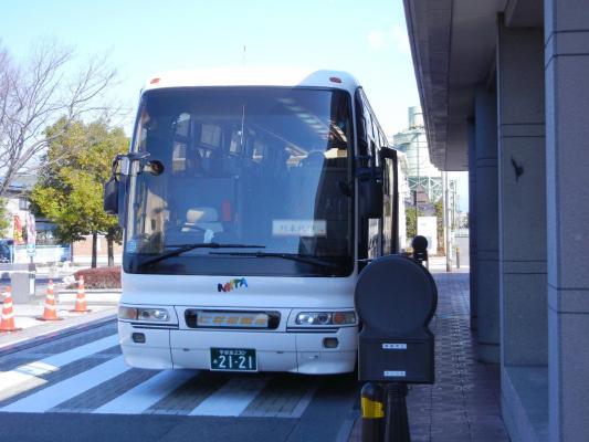 DSCN4376.jpg