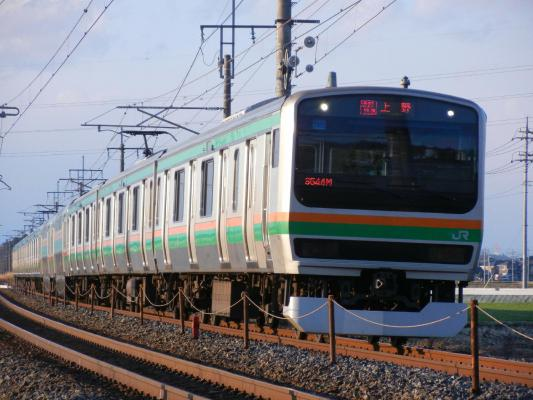 DSCN4379.jpg