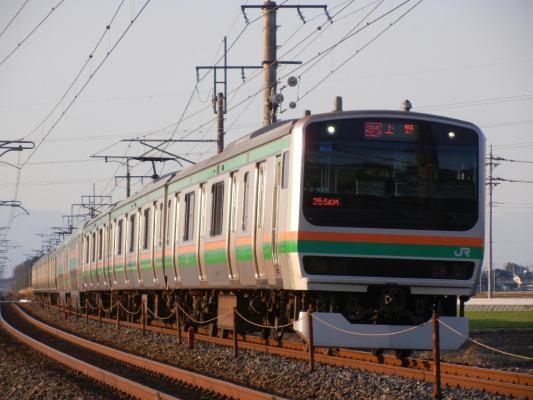 DSCN4391.jpg