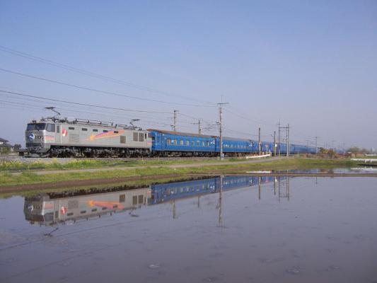 DSCN4469.jpg