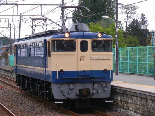 DSCN4804.jpg
