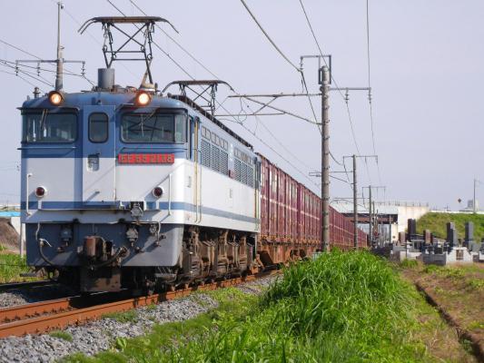DSCN5073.jpg