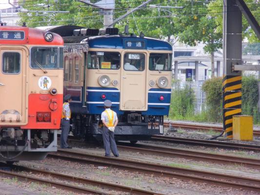 DSCN5443.jpg