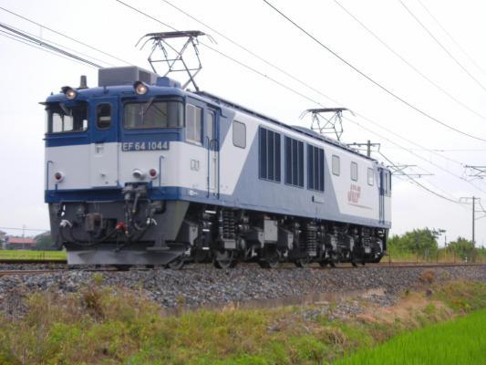 DSCN5852.jpg