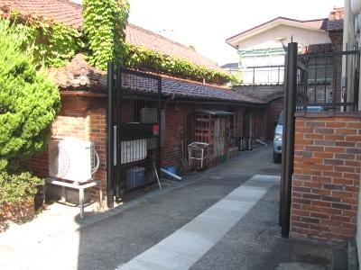 米蔵IMG_4395 (400x300)