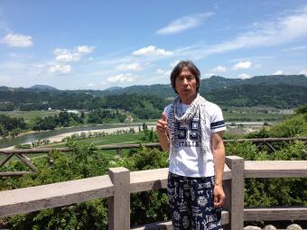八ヶ岳高原1