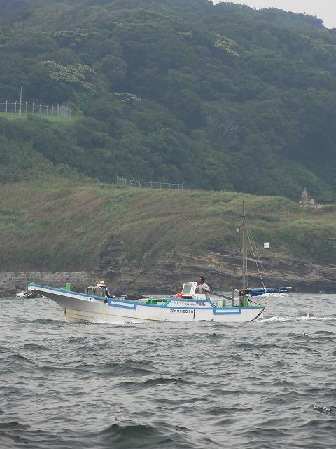 s-DSC05051.jpg